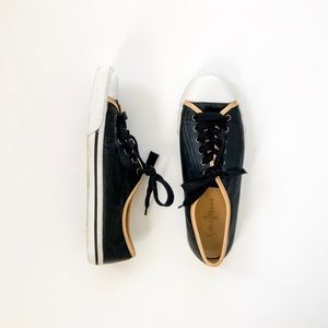 Cole Haan Authentic Leather Women's Sneakers